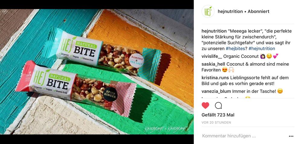 Instagram_hejnutrition_12.09.2017.png