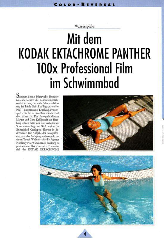 Kodak+vista+news+1.jpg