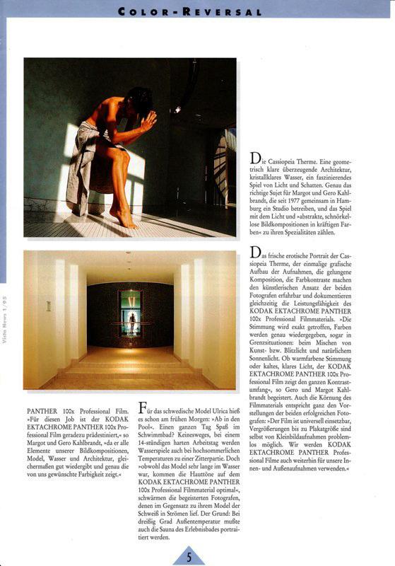 Kodak+vista+news+2.jpg