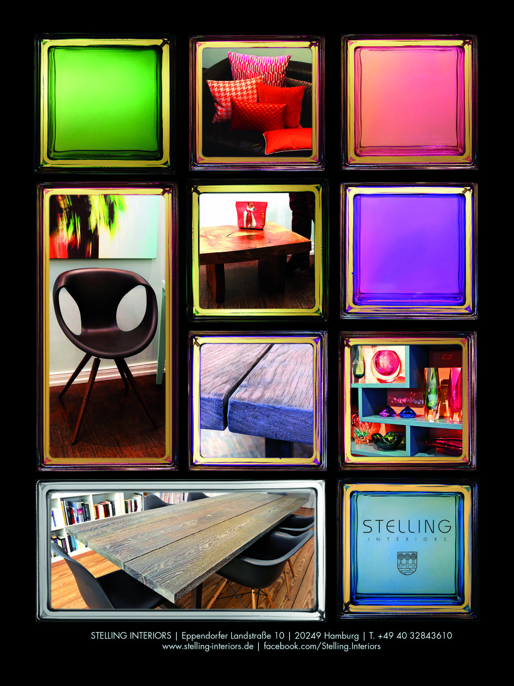 Stelling_Interiors_Anzeige_022013_Preview.jpg