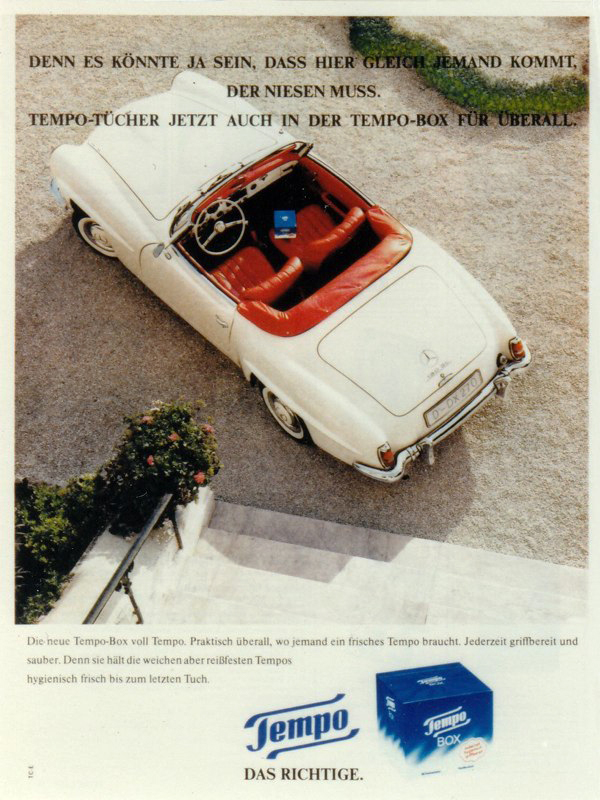 Tempo+-+Mercedes+Cabrio+Mediterran.jpg