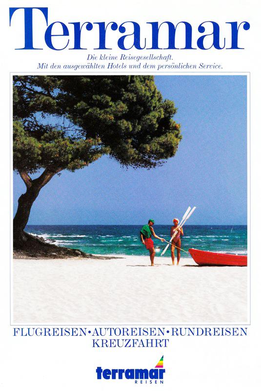 Terramar+-+Playa+Cala+Ratjada.jpg