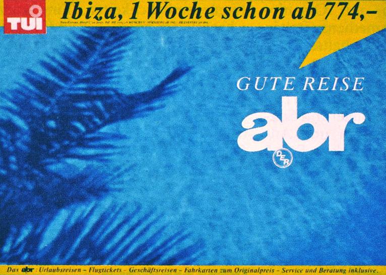 TUI+-+abr+-+Ibiza.jpg