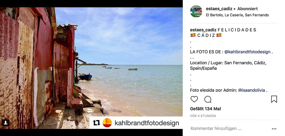 Instagram_estaes_cadiz_fotodeldia_screenshot_2018-08-18.png