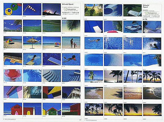 G+J_Fotoservice_IMG_0045.jpg