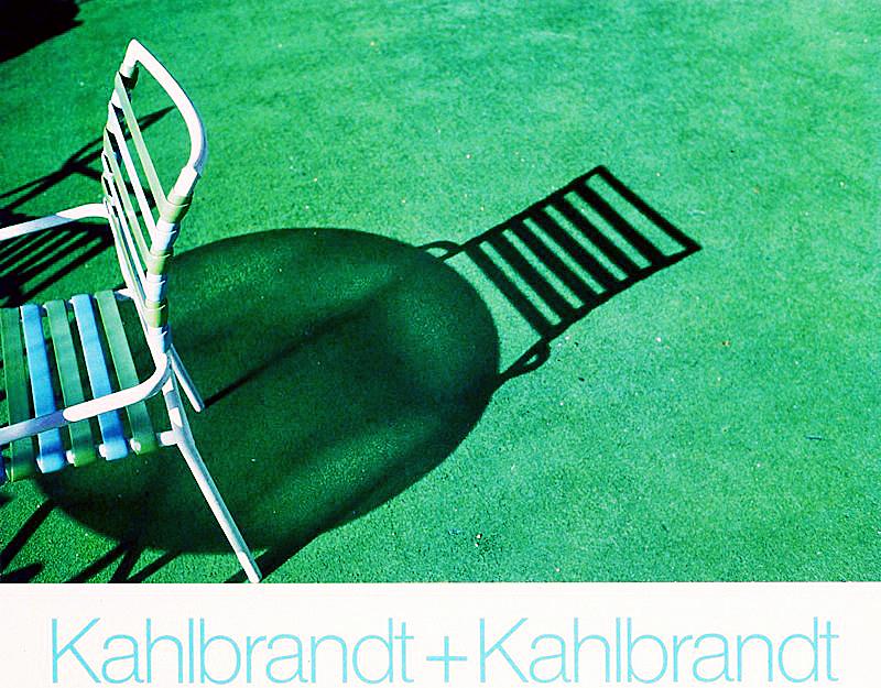 Verkerke+-+chair+San+Diego.jpg
