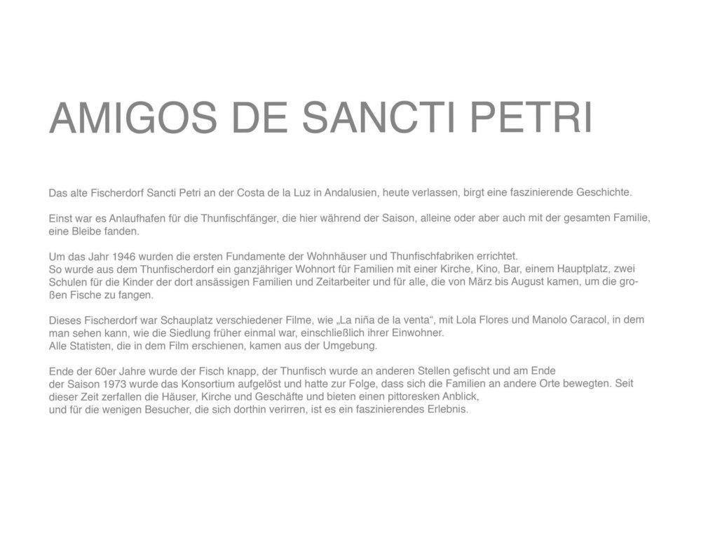 AMIGOS-DE-SANCTI-PETRI-LIBRO-20152.jpg