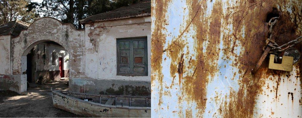 AMIGOS-DE-SANCTI-PETRI-LIBRO-20153.jpg