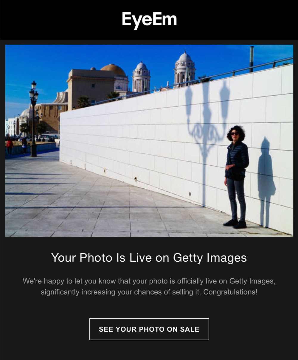 EyEM_YourPhotosLifeOnGettyImagres_.PortraitOfWomanStandingAgainstWallIn City.jpg