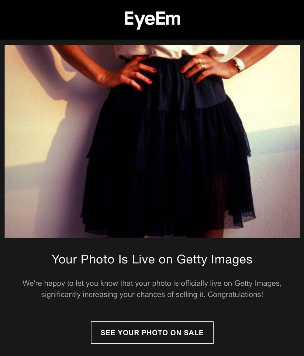 EyEM_YourPhotosLifeOnGettyImagres_MidsectionOf WomanWearingSkirtAgainstWall.jpg