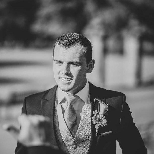 Robbie Mcdermott1.jpg