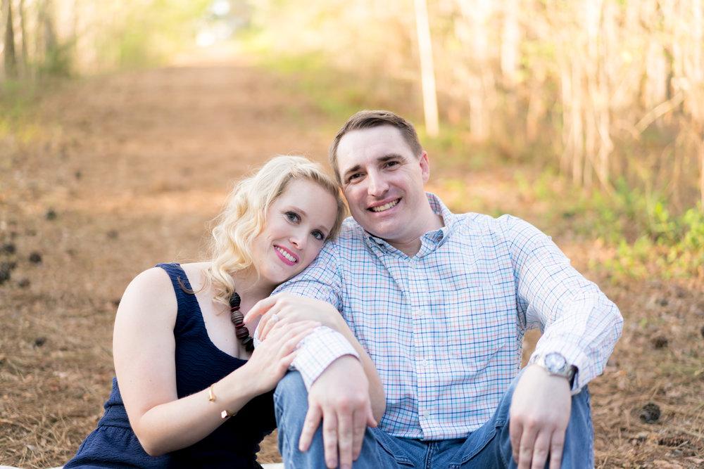 Rebecca & Jason (15 of 50).jpg