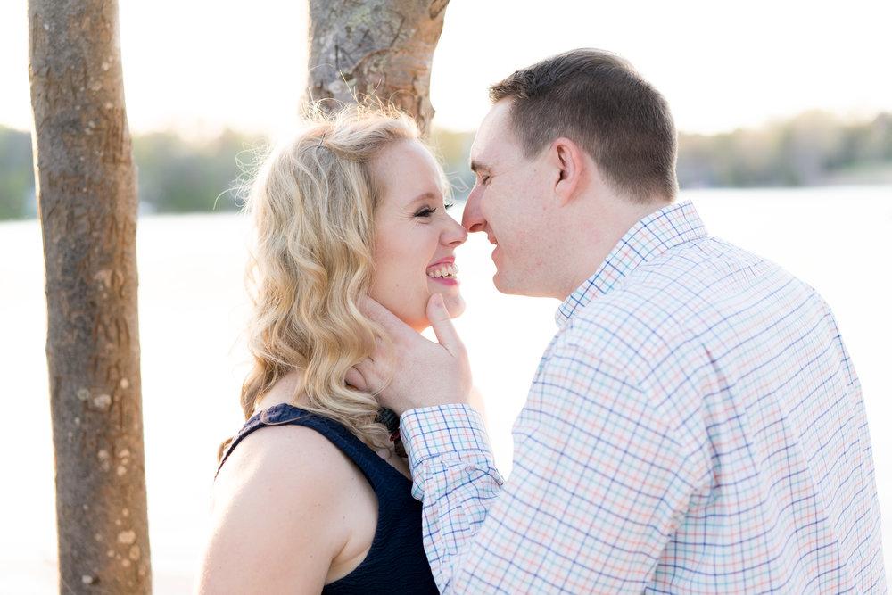 Rebecca & Jason (41 of 50).jpg