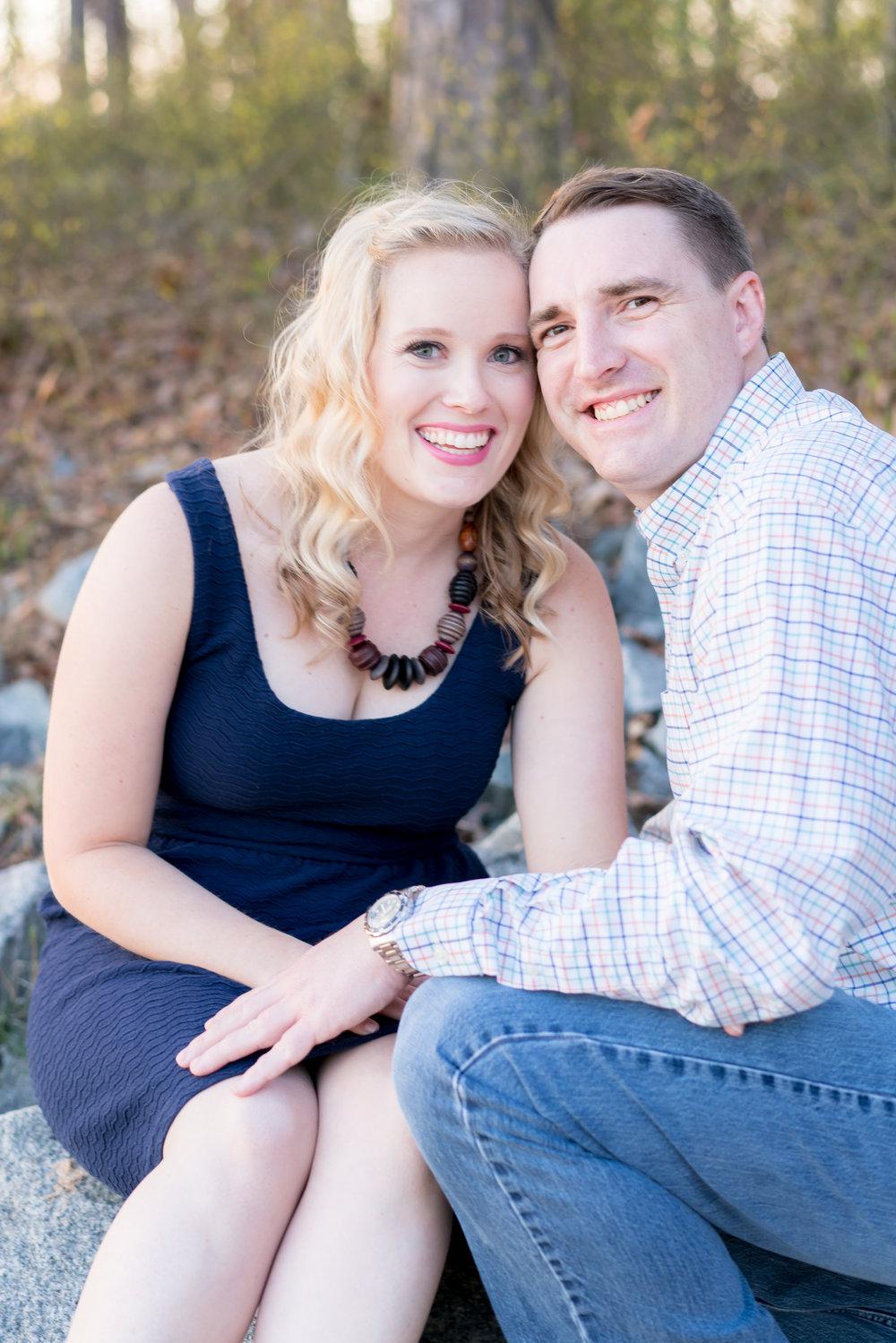 Rebecca & Jason (49 of 50).jpg