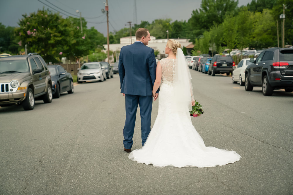 R&J | Charlotte Wedding492.jpg