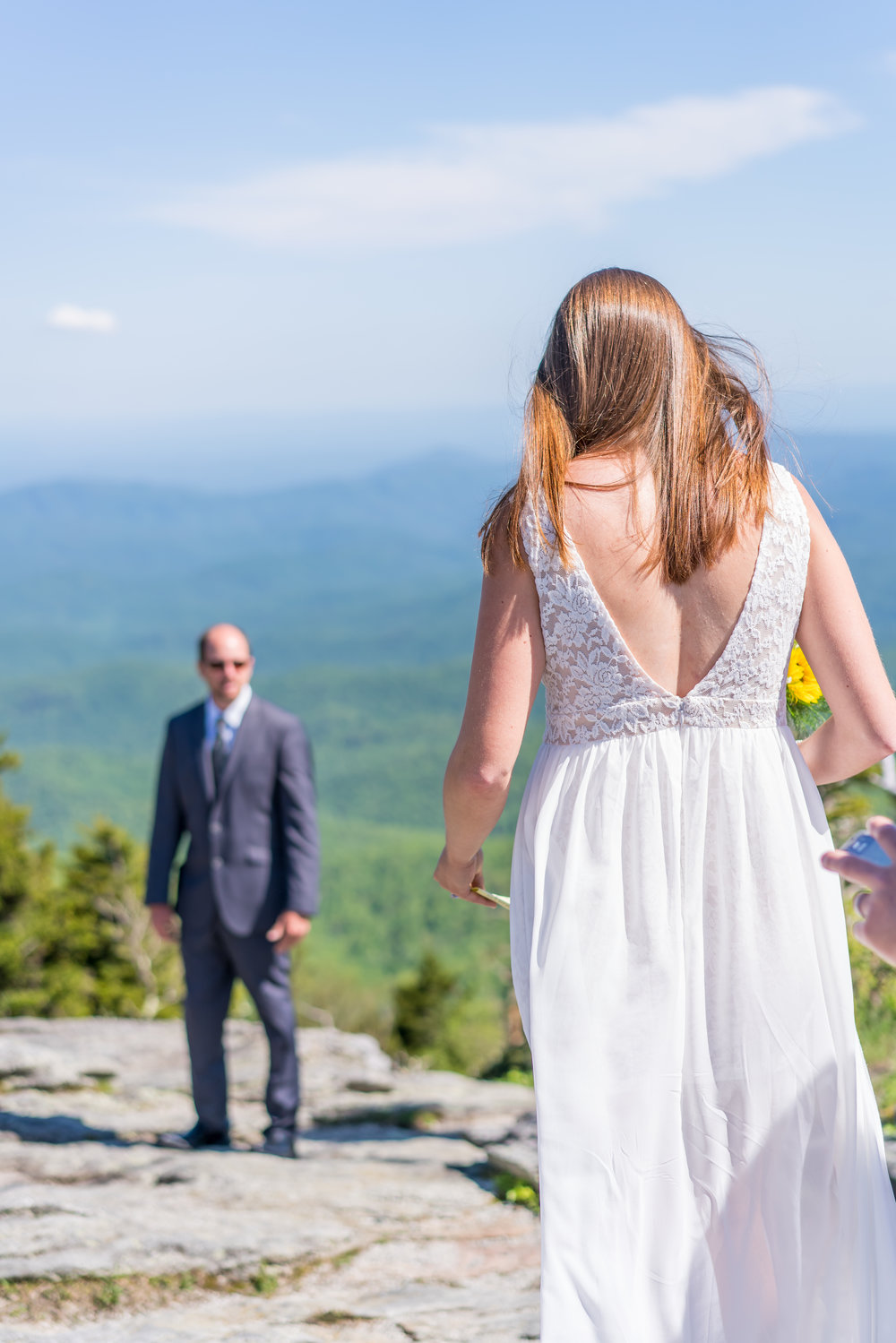 E&J - Grandfather Mountain Wedding-20.jpg