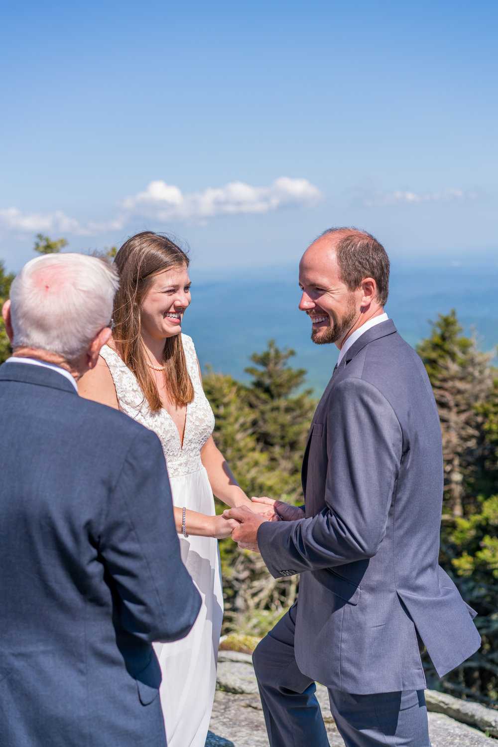 E&J - Grandfather Mountain Wedding-61.jpg
