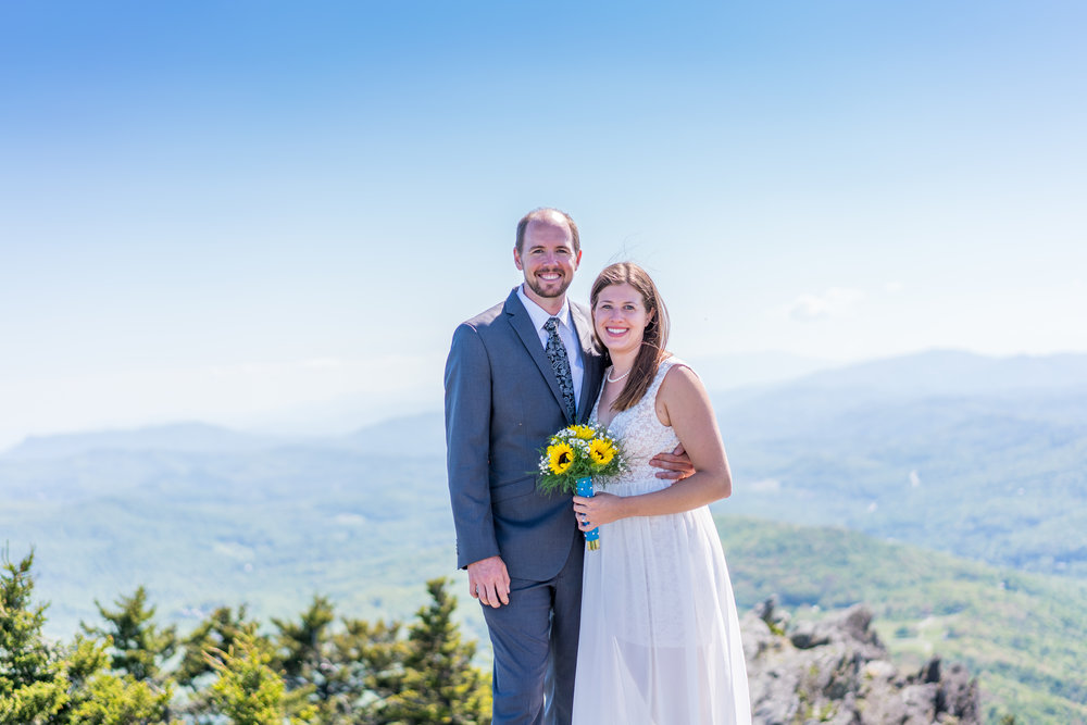 E&J - Grandfather Mountain Wedding-116.jpg