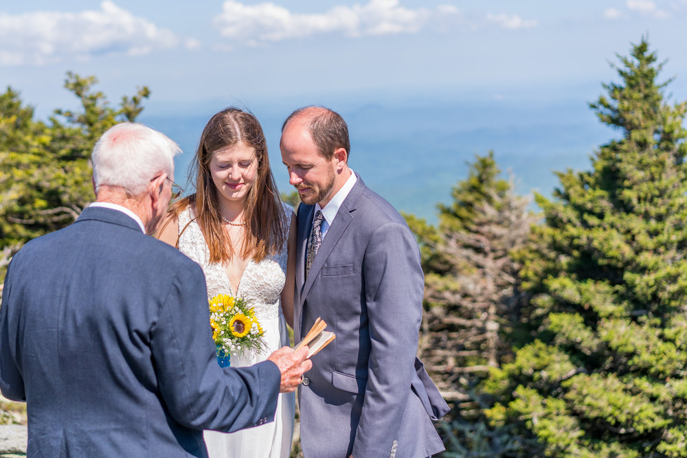 E&J - Grandfather Mountain Wedding-27.jpg