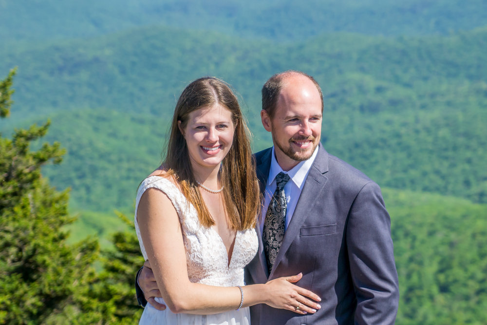 E&J - Grandfather Mountain Wedding-43.jpg