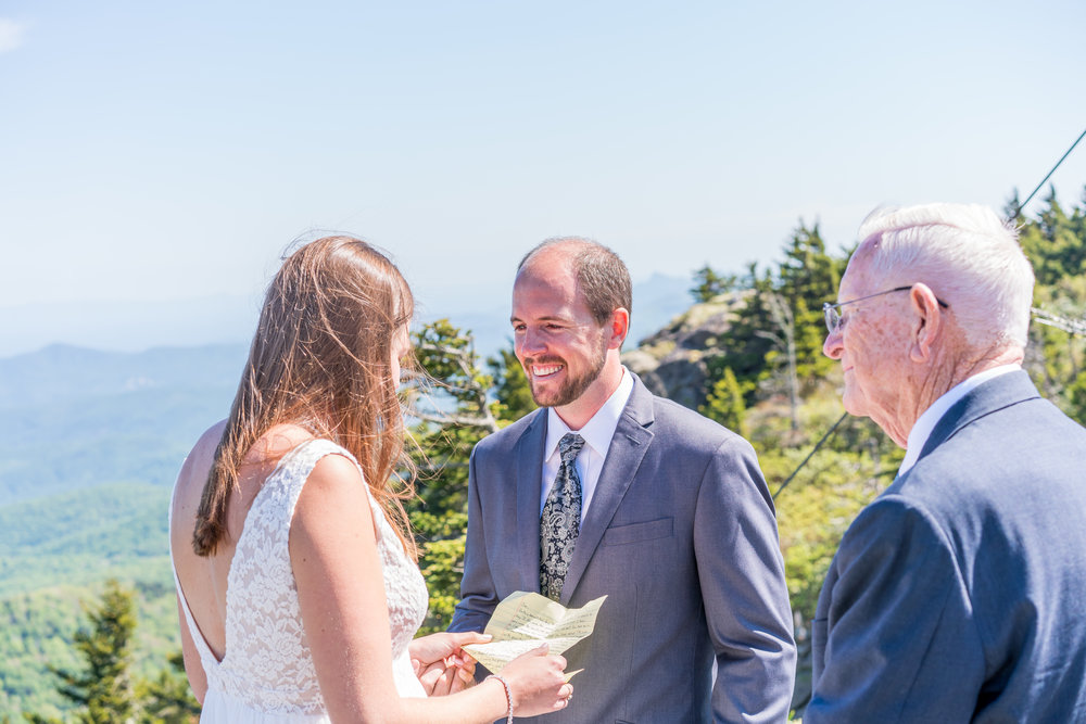 E&J - Grandfather Mountain Wedding-45.jpg