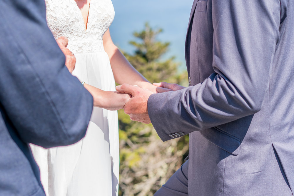 E&J - Grandfather Mountain Wedding-55.jpg