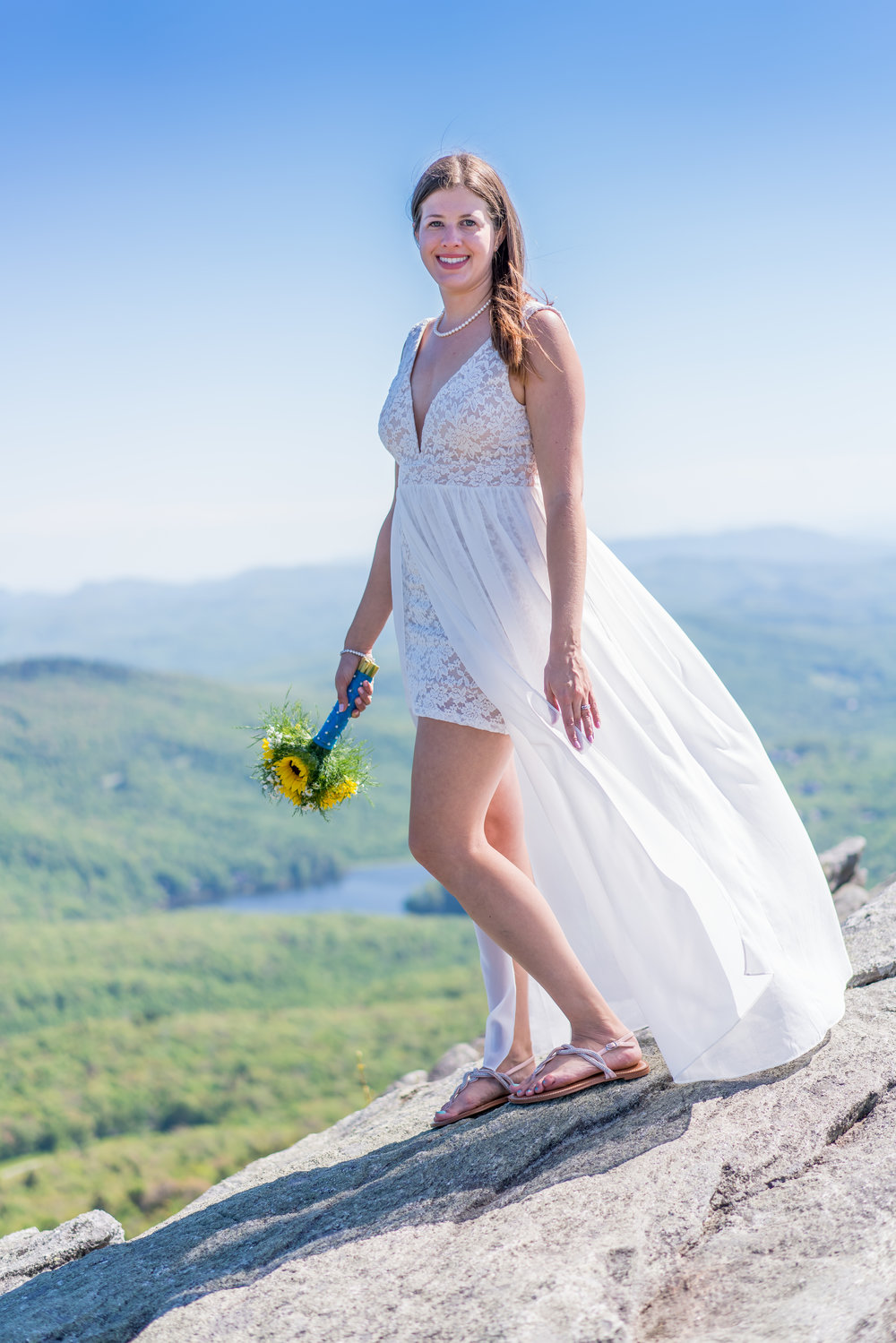 E&J - Grandfather Mountain Wedding-109.jpg
