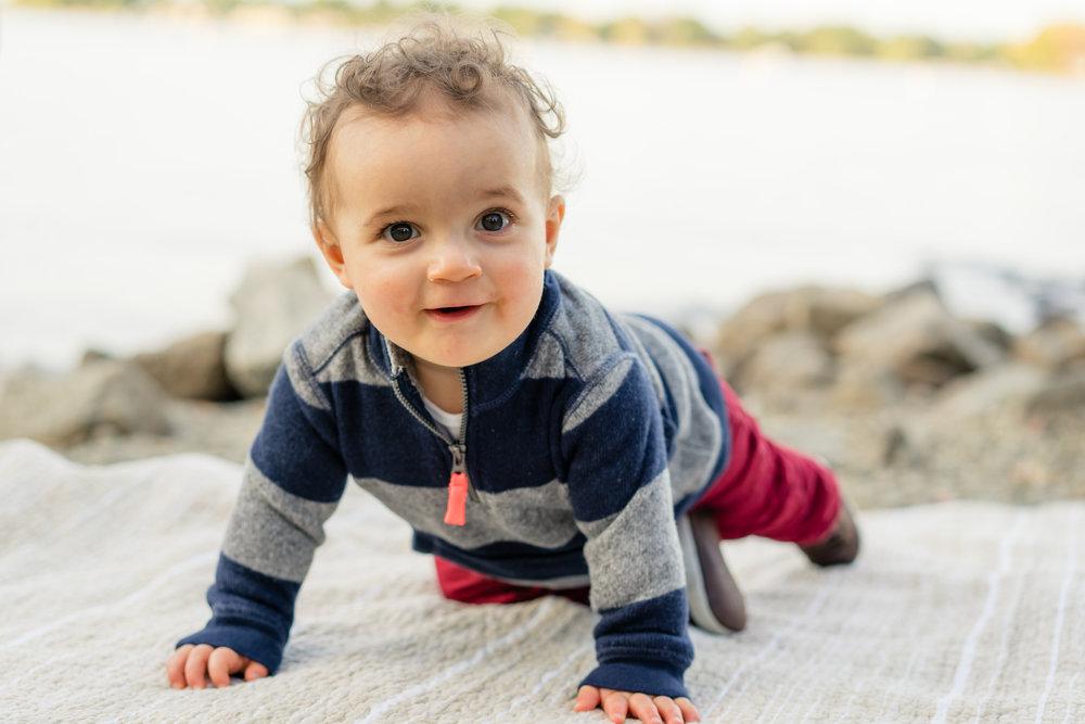 Bryce 9 Months Old-4.jpg