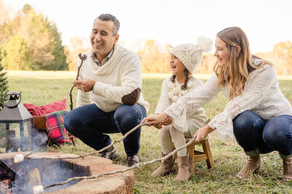 Braddock Family Mini Session 2017-27.jpg