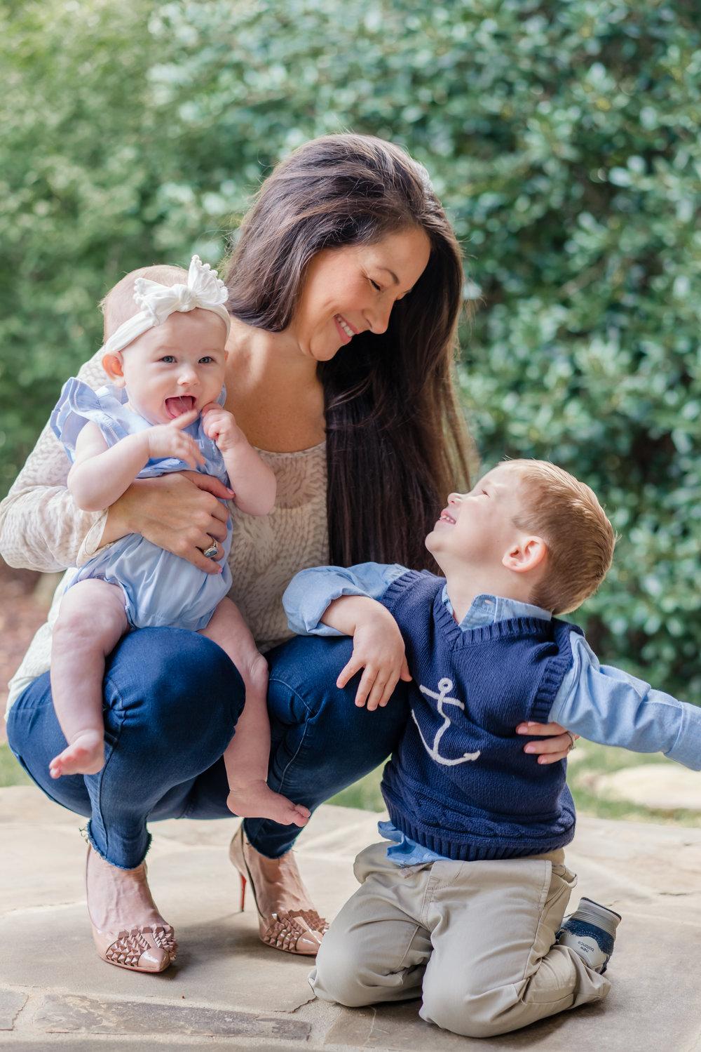 Beisenher Family Sep. 2018-8.jpg