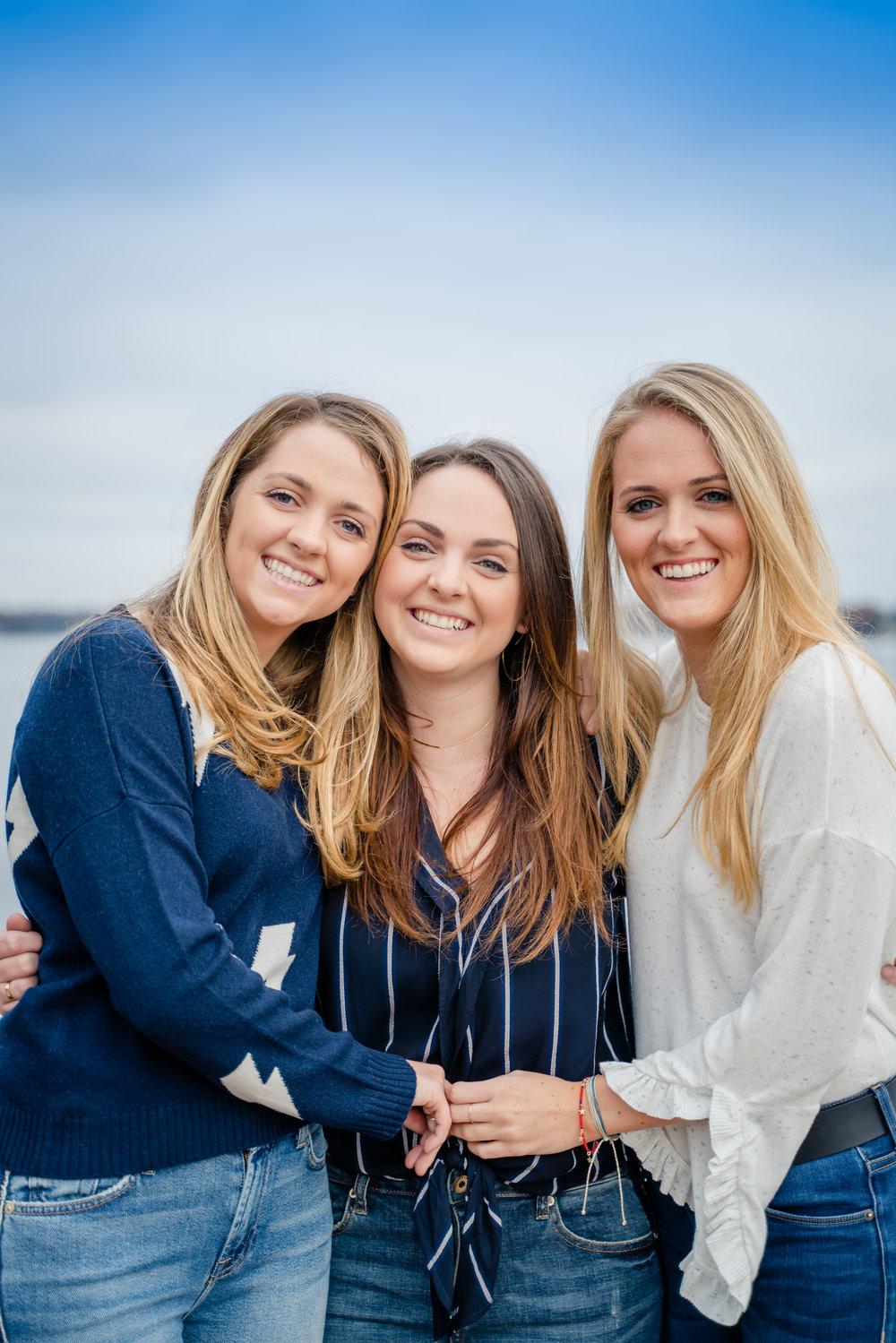 Malmstrom Family Portraits 2018-21.jpg