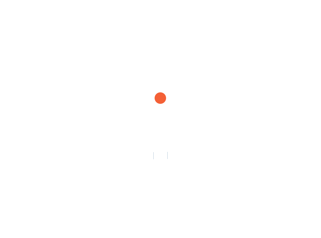 Oxford Insights