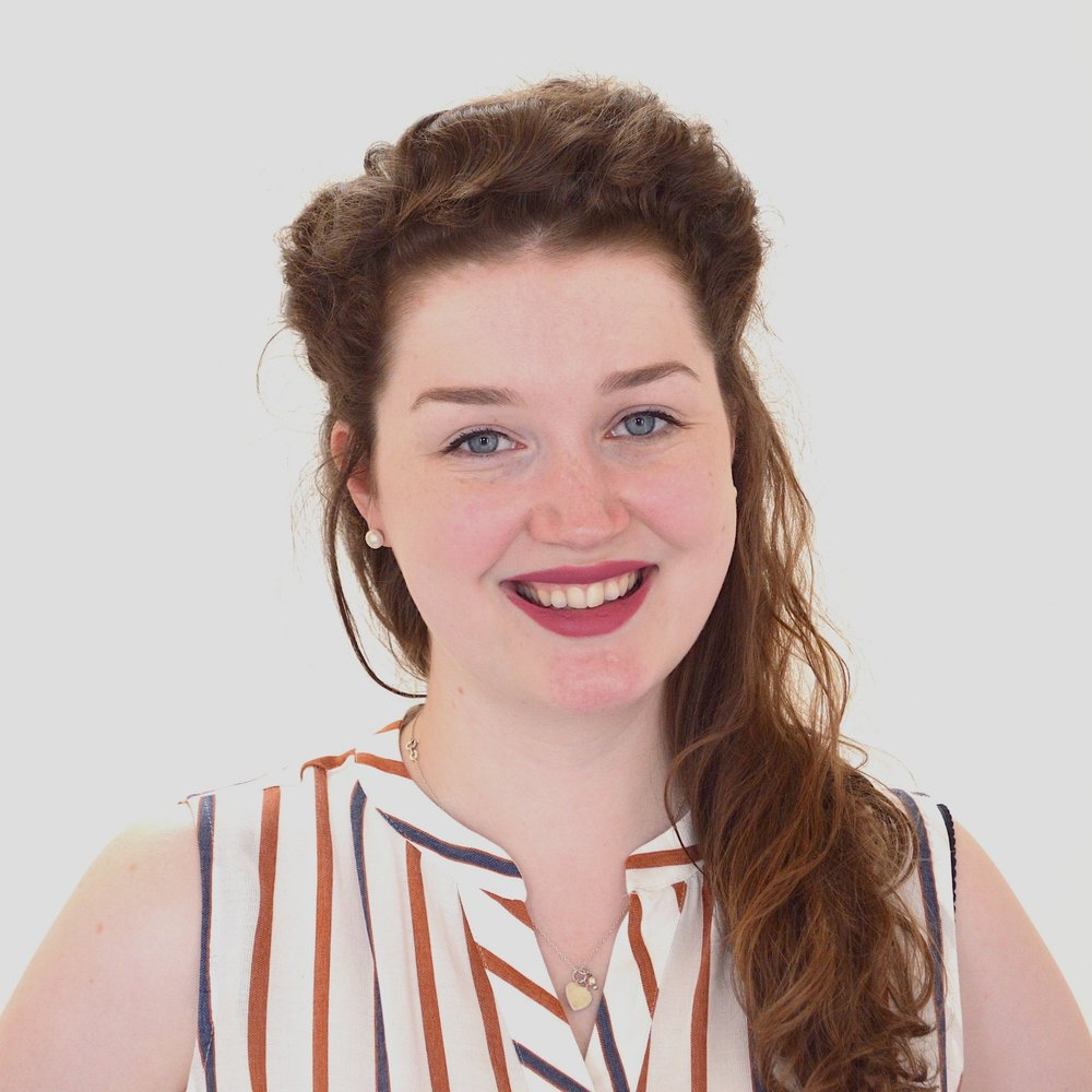 Katie_Photo for Oxford Insighs website.jpeg