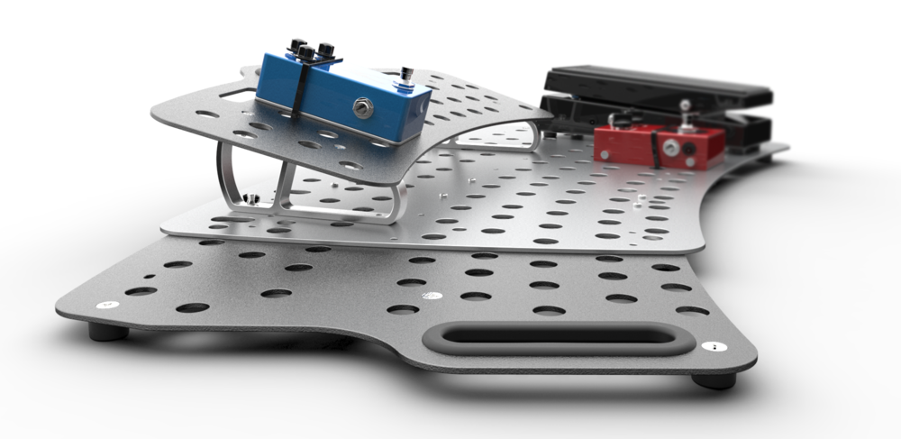 Dragonfly 3 holeyboard pedalboard.1095.png