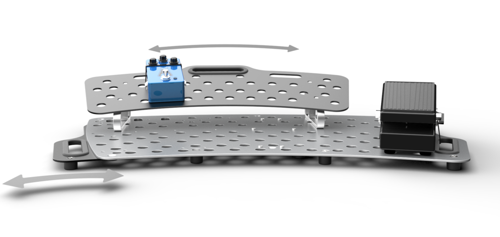 Holeyboard Dragonfly pedalboard 3.1209.png