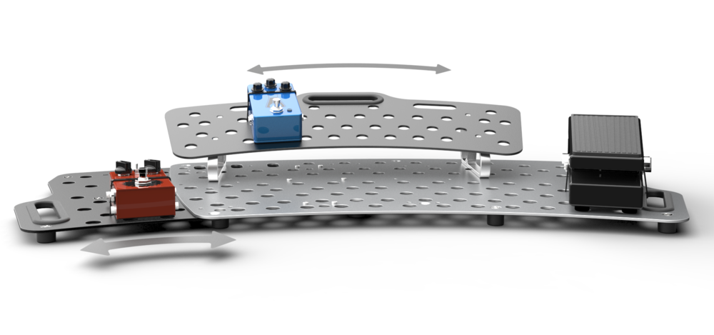 Holeyboard Dragonfly pedalboard 3.1210.png