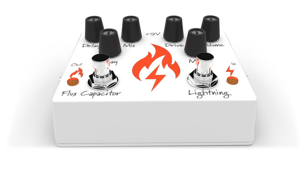 chemistry pedal one.24.png