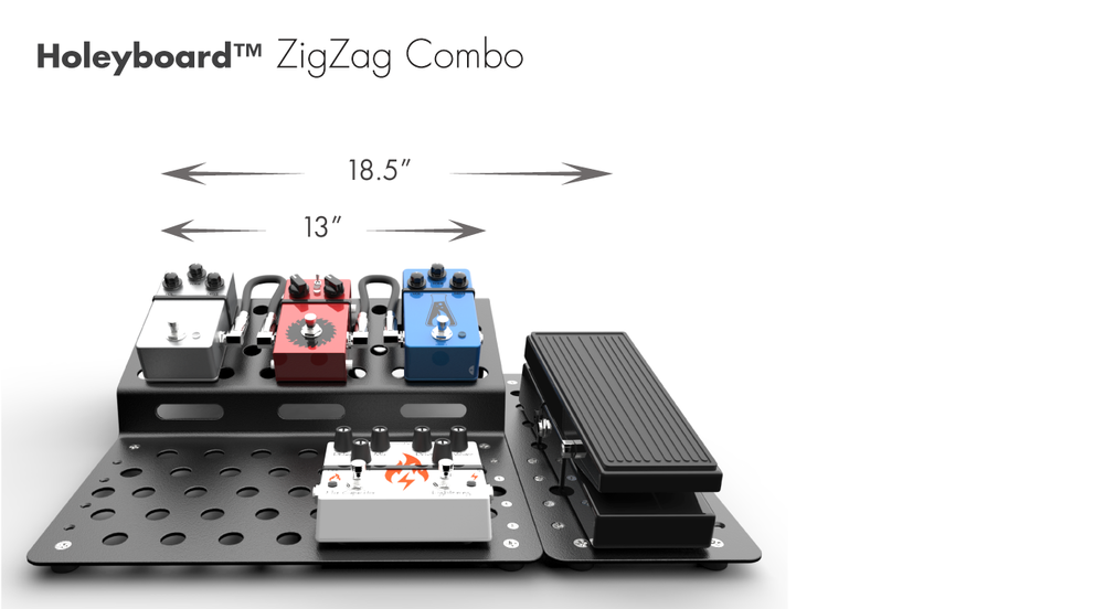 zigzagholeyboarddimensions1.png