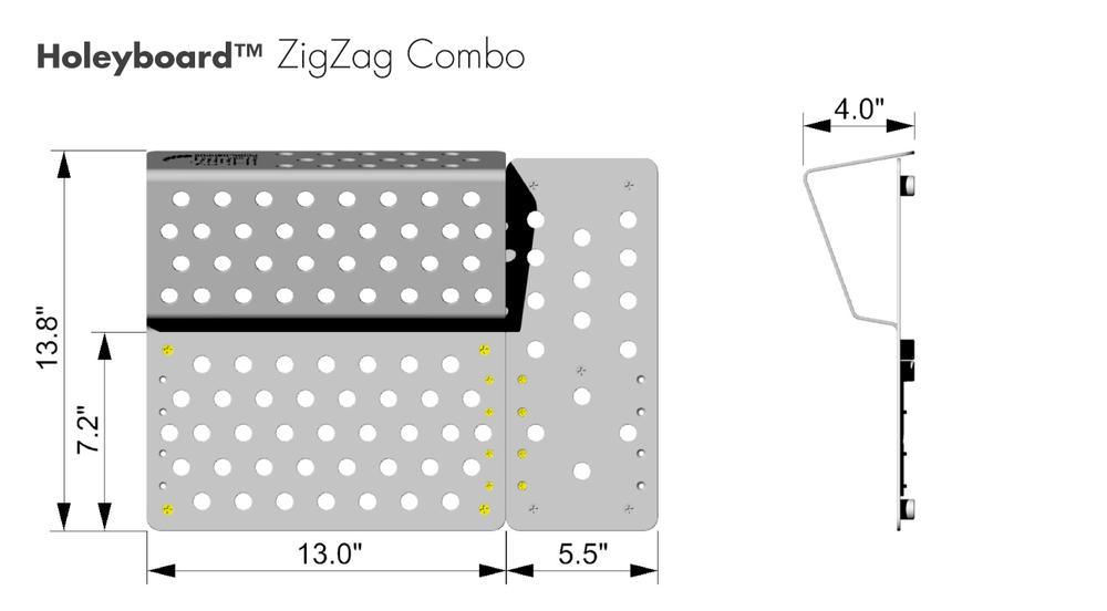 zigzagholeyboarddimensions4.png