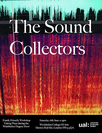 sound collector .jpg