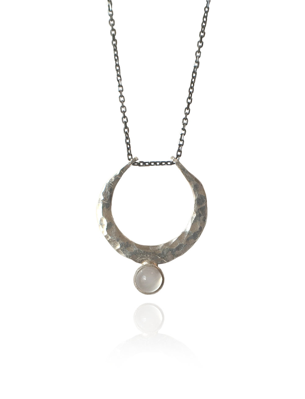 crescent-necklace.jpg