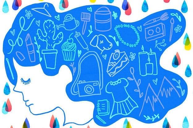 thumbnail_5-dicas.jpg