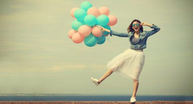 felicidade responsável.jpg