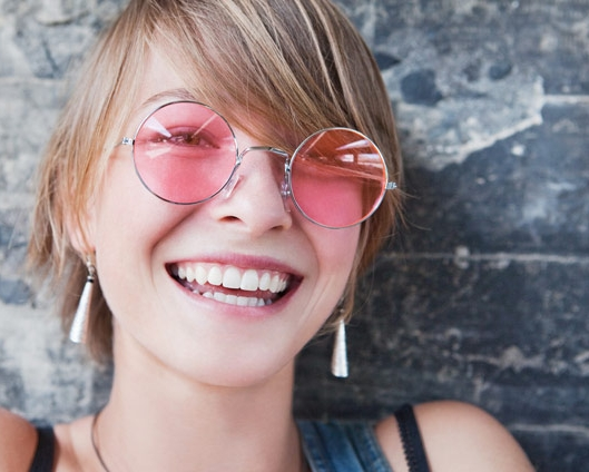 young-woman-round-pink-shades.jpg