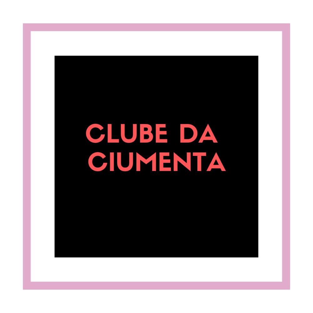 Clube da Ciumenta - certo.png