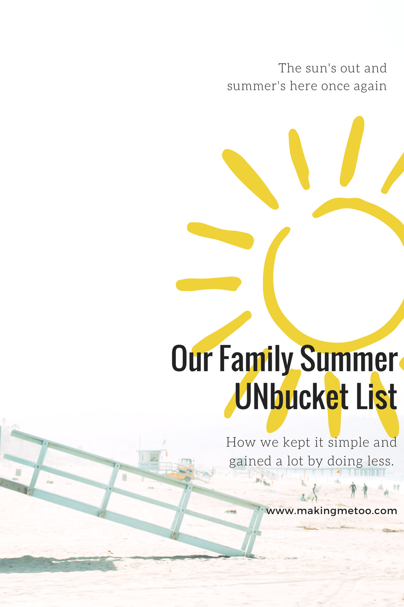 Our Family Summer UNbucket List.png