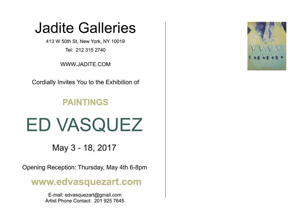 ED Vasquez Postcard Back (1).jpg