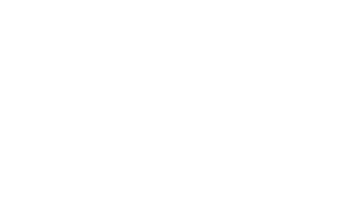 And & Vin – L'italia in cucina