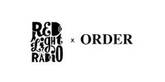 RLR & ORDERwhite.png