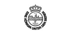 WARSTEINER.png